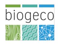 biogeco