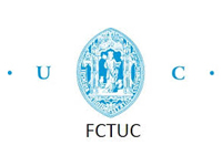 fctuc
