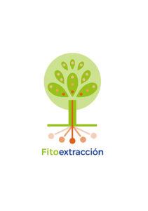 fitoextraccion
