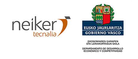 neiker-gobierno
