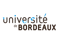 universidad bourdeaux