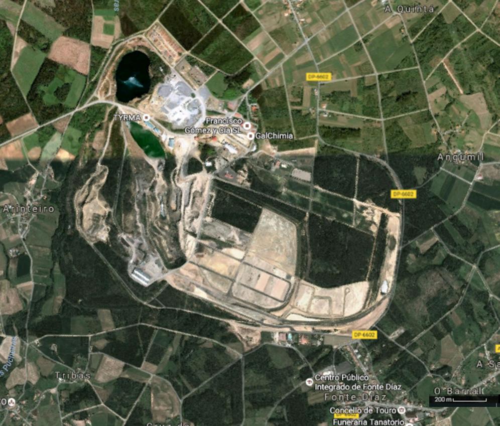 s8_touro_aerialview