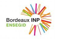 ENSEGID Bordeaux