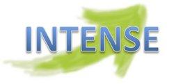 csm_INTENSE-Logo_PS_71d3bc43e4